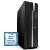 ACER Veriton VX2660G i58400/8gb/SSD256 DT.VQWEB.013