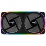 Aerocool Astro 24 RGB Ventilador 240x120mm ASTRO24