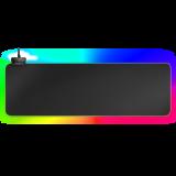 Alfombrilla Mars Gamning RGB XXL 2Usb2.0 MMPRGB2