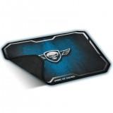 Alfombrilla Spirit Of Gamer Winged Skull Blue M SOG-PAD01MB