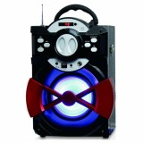 ALTAVOZ BT CONCEPTRONIC PARTY SPEAKER 20W 120830507
