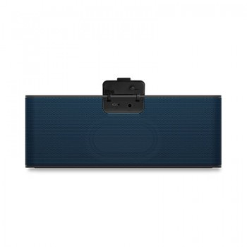 Altavoz Energy Music Box 5 Azul 427970
