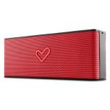Altavoz Energy Music Box B2 Bluetooth Rojo 426706