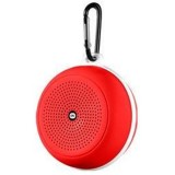 ALTAVOZ F1 BLUETOOTH OUTDOOR ROJO XO XOF1RD