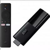Android Tv XIAOMI Mi Box M19E con Mando Voz PFJ4098EU
