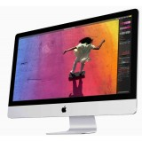"Apple iMac 27"" Retina 5K (MRR12Y/A)"