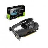 ASUS PCIe Nvidia GTX1660S OC 6Gb STRIX 90YV0DW2-M0NA00