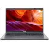 ASUS X509MA-BR138 N4000/4/256/15.6/W10
