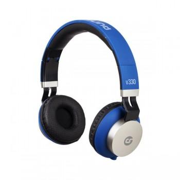 AURICULAR + MICRO V330 BLUEOOTOOTH + MICRO SD + R CS0157