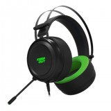 Auricular KEEPOUT Gaming 7.1 Pc/PS3/PS4 HX10