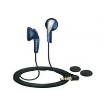 Auriculares con diadema Sennheiser MX365 Azul 505435
