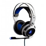 Auriculares G-LAB Korp 200 PS4/Xbox/Switch KORP200