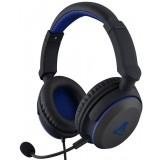 Auriculares G-LAB Oxygen PS4/Xbox/Switch KORP-OXYGEN