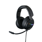Auriculares G-LAB PC/PS4 7.1 RGB KORP-THALLIUM
