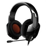 AURICULARES GAMING KROM KYUS PS4/PC 7.1 KXKROMKYUS