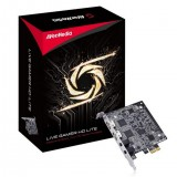 AVERMEDIA LIVE GAME HD LITE FULLHD 61C9850000AR
