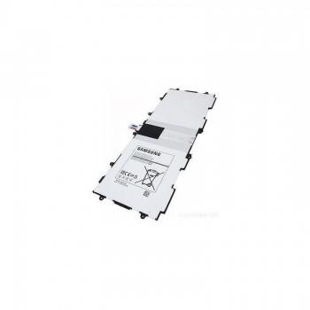 BATERÍA SAMSUNG GALAXY TAB 3 10.1 P5200 SERIES T4500E