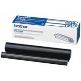 BOBINA BROTHER PC-72RF FAX T7X/T8X/T9X/T10X 2 UD.