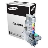 BOTE RESIDUAL SAMSUNG CLP-315/CLX-3175FN CLT-W409