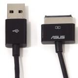 CABLE compatible USB ASUS TAB EEEPC TF101 TF201 54010131