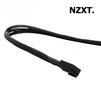 CABLE NZXT CB-3F EXTENSION FAN 3 PINES NZXTCB3F