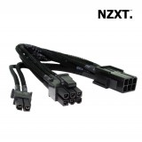 CABLE NZXT CB-8V EXTENSION VGA 6 A 8PINES NZXTCB8V