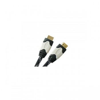 CABLE WOXTER HDMI-HDMI CON ETHERNET 1.4V 2M CP26-005