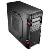 CAJA AEROCOOL GT ADVANCE USB 3.0 NEGRO GTADBK