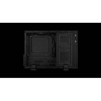 CAJA AEROCOOL MATX/ITX Playa Slim
