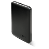 "CAJA EXTERNA NOX LITE 2.5"" USB 3.0 NXLITEHDD25"