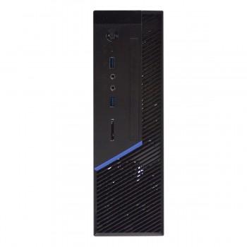 CAJA MINI ITX UNYKA UK-1K USB3 NEGRA 52092