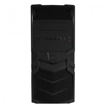 CAJA TACENS MARS GAMING MC016 USB3.0 SIN FUENTE