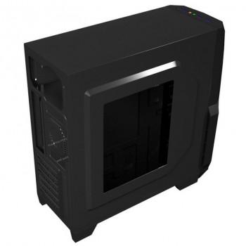 CAJA TACENS MARS GAMING MC316 USB3 SIN FUENTE mATX