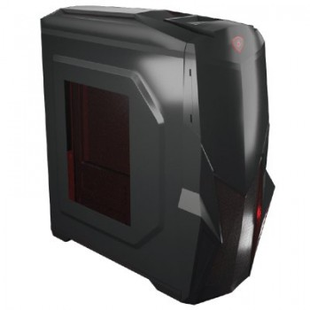 CAJA TACENS MARS GAMING MC416 USB3 SIN FUENTE