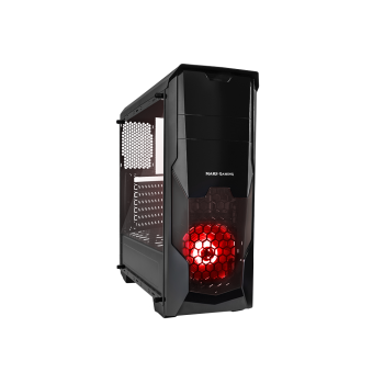 CAJA TACENS MARS GAMING MC5 USB3