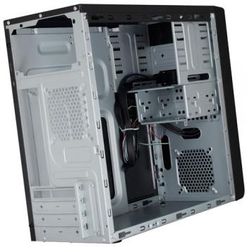 CAJA UNYKA UK-6023 USB 2.0 MATX 500W UK-6023-51985