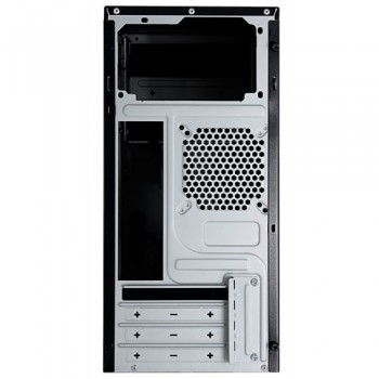 CAJA UNYKA UK-6023 USB 3.0 MATX 500W UK-6023-51992