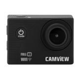 CAMARA DEPORTIVA FULL HD 1080P 12MPX | WIFI | LCD CV0133
