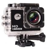 "CAMARA DEPORTIVA FULL HD 720P 5MPX | LCD 2"" CV0174"