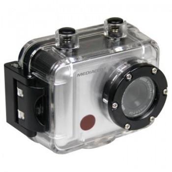 CAMARA DEPORTIVA MEDIACOM FHD XPRO 210 M-SCFHD