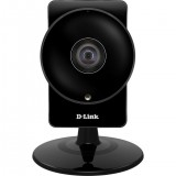 CAMARA IP D-LINK WIRELESS NETWORK WPS DCS-960L
