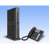 CENTRALITA IPPBX IP 1000 09220485