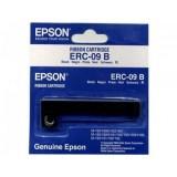 CINTA EPSON ERC-09B C43S015354