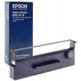 CINTA EPSON ERC-27B (NEGRA) PARA TM-290/290II/295 S015366