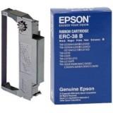 CINTA EPSON ERC-38B TM-200/300/210/220 S015374