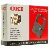 CINTA OKI ML280/320/321/3320/3321 09002303
