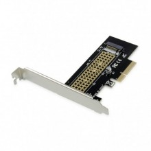 Conceptronic Emrick PCIe a SSD NVMe M.2 s/disp. EMRICK05B