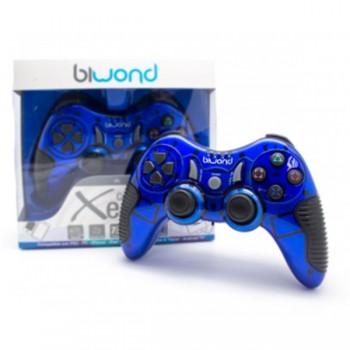 CONTROLLER XEONN 7 EN 1 BLUETOOTH PC/ANDROID BIWOD 92397