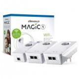 DEVOLO 8373 PLC MAGIC 1 WIFI