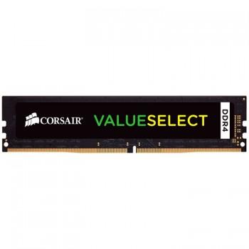 DIMM CORSAIR DDR4 8GB 2400MHZ CMV8GX4M1A2400C1